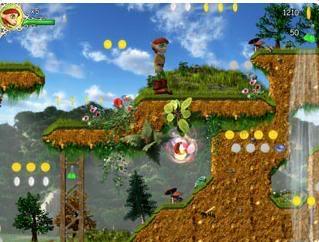 Share Koleksi Game Mini Full Tibor1