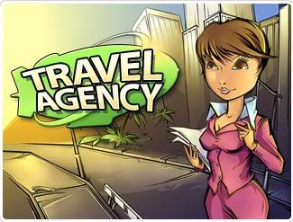 Share Koleksi Game Mini Full Travelagency
