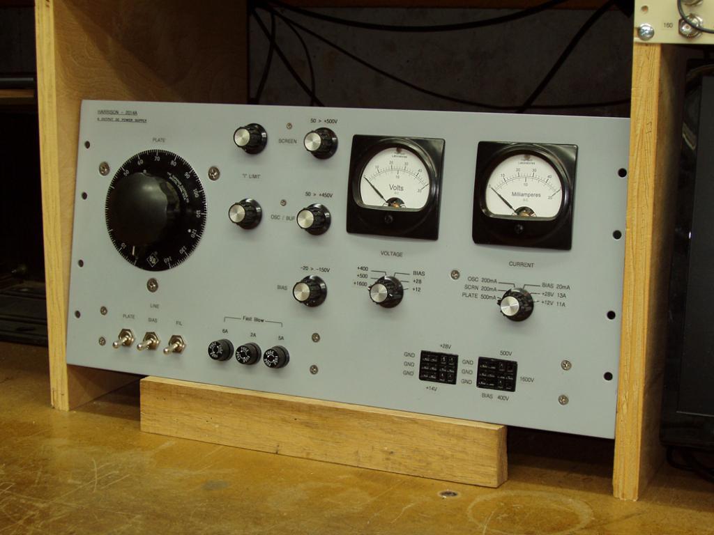 Multiple power source ARTPSM_zpse59d0f43