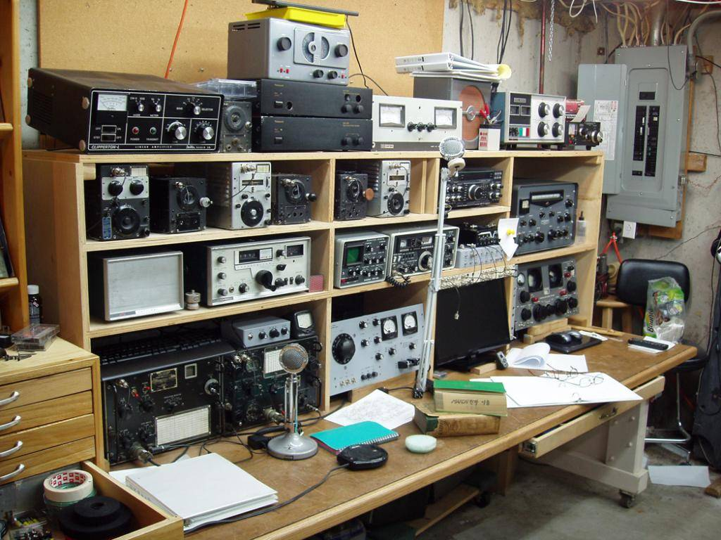 Re: What are you using for vintage comm receivers? Dec141_zps71b1c9cf