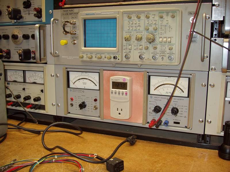 Oscilloscope Survey - Page 2 BenchAC_zps291b19a1