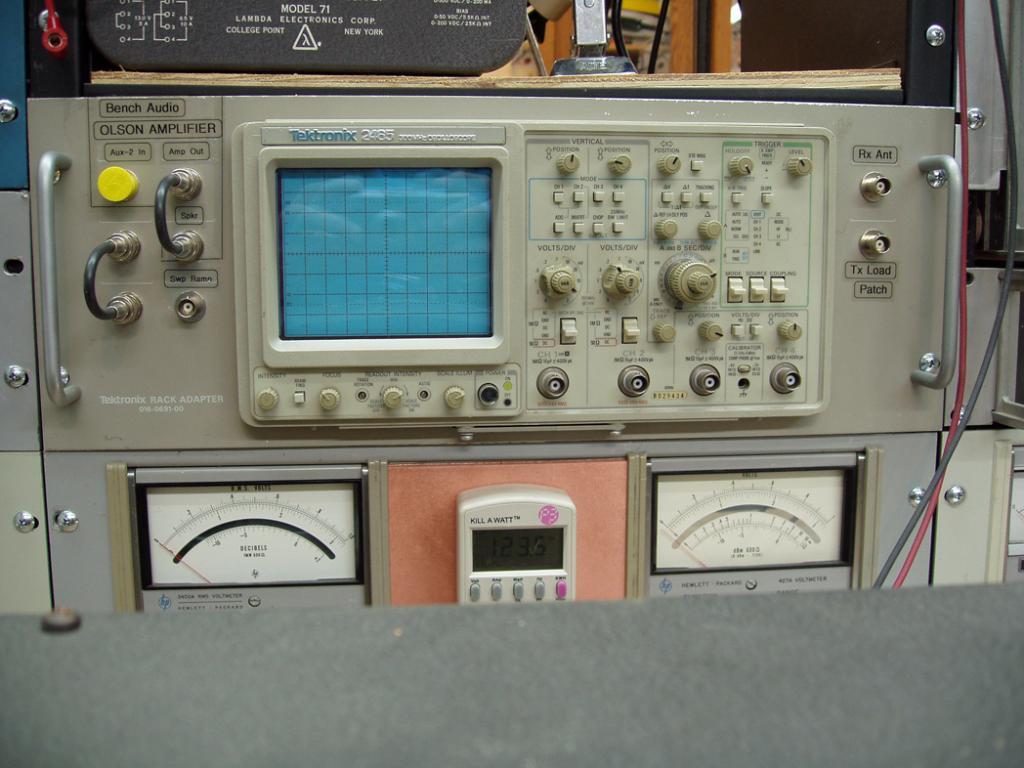 Oscilloscope Survey - Page 2 24653_zps2c66f00e