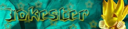 Beast_Akira Signature3