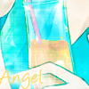 Unconnected Place ~ // Trabalhos gays <3 Ava_angel_01