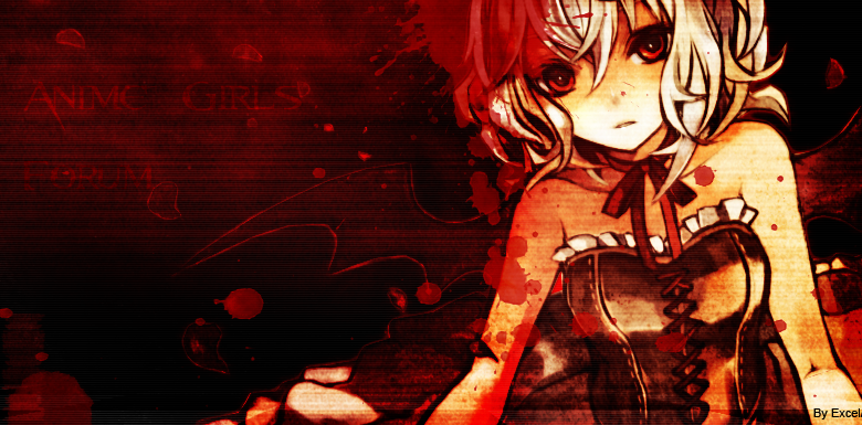 Unconnected Place ~ // Trabalhos gays <3 Banner_outubro_agirls
