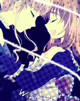 ~ When They Cry ! - Portal Welcomeumineko