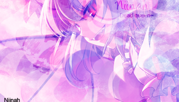 Unconnected Place ~ // Trabalhos gays <3 Sign_remilia_02