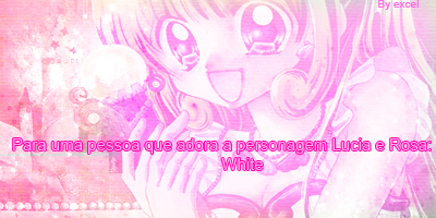 Unconnected Place ~ // Trabalhos gays <3 Sign_white_01