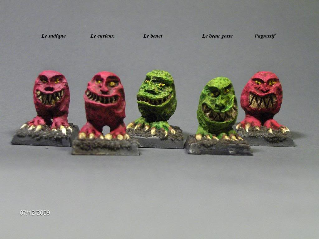 pump up the squig . Photo001-1