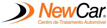 [Protocolo] NewCar - Centro de Tratamento Automóvel 02-1