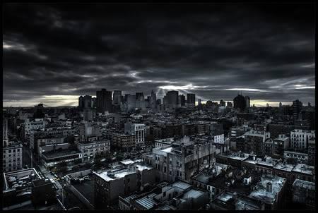 Cidade Armadilha - Página 4 Dark-evil-city