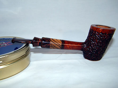 New Pipe Cowtownpoker23