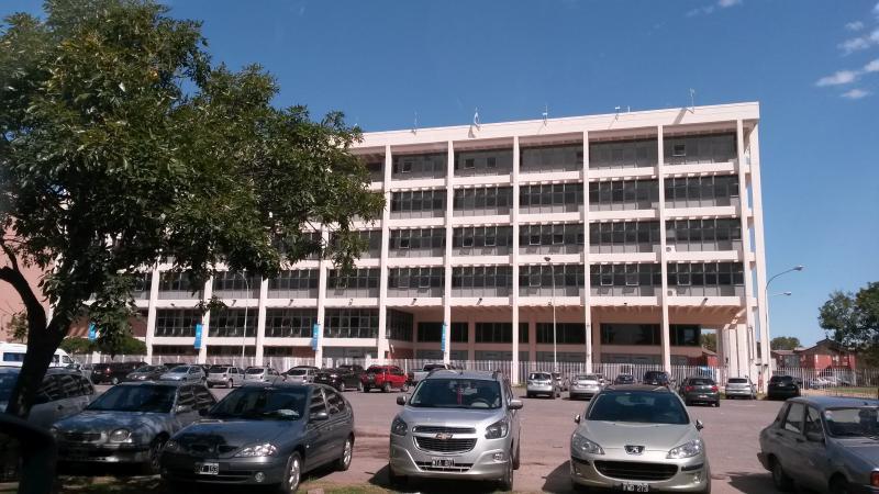 Visita CINAR-Modernizacion Clase Halcón II-Prefecto Derbes - Página 2 20140317_142345_zps01a06405