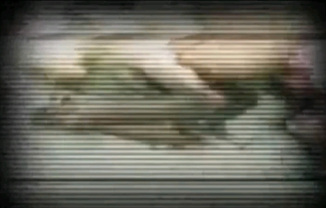Bob Esponja : El suicidio de calamardo (capitulo perdido) - Página 3 Calamardo4_zpsb1a52422