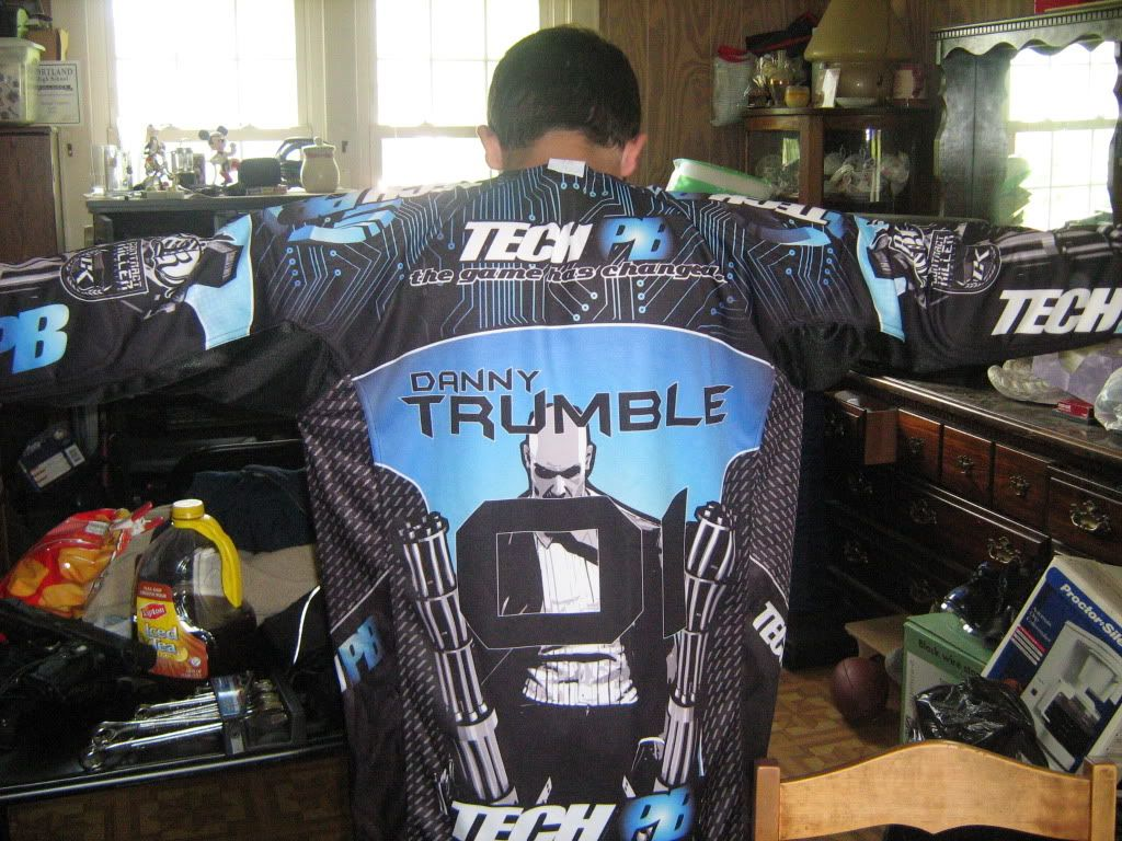 finaly! MY first jersey IMG_0799