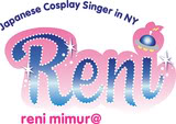 Reni Fan Art Forum CREATED!! Reni_logo_ol_sm