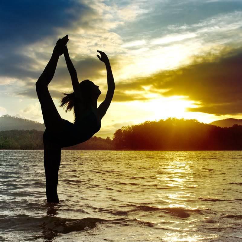 Yoga photo: Yoga Sea 406997073b3c9e3836c65b8.jpg