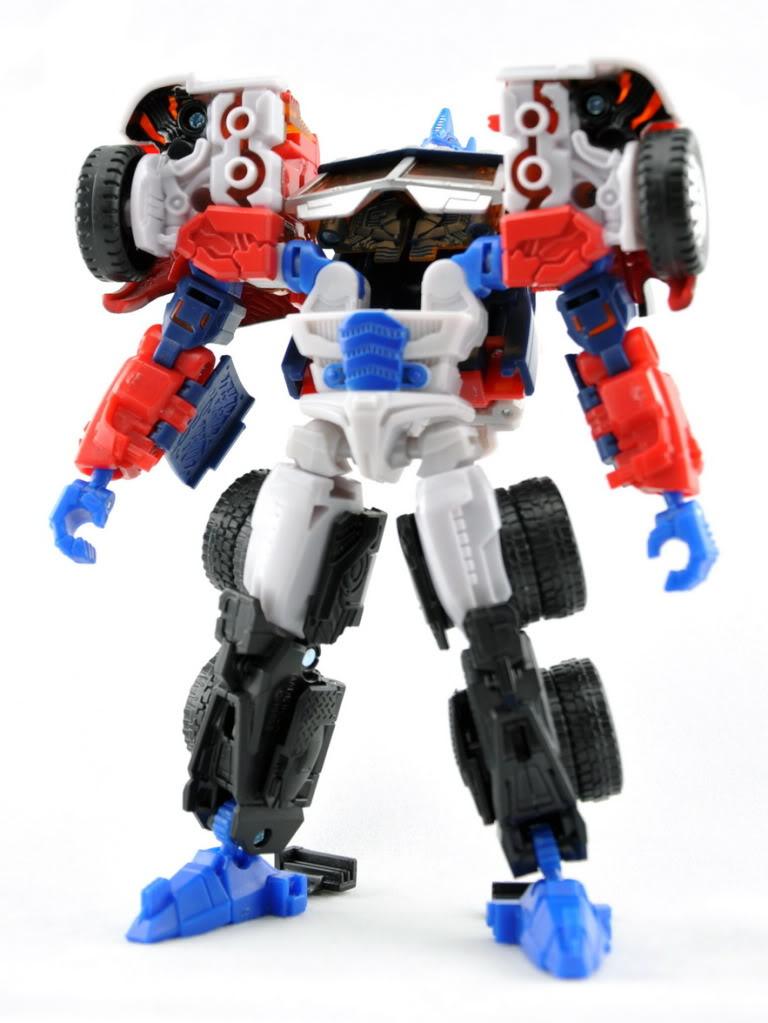 Jouets Transformers Generations: Nouveautés Hasbro - Page 6 G2OP13