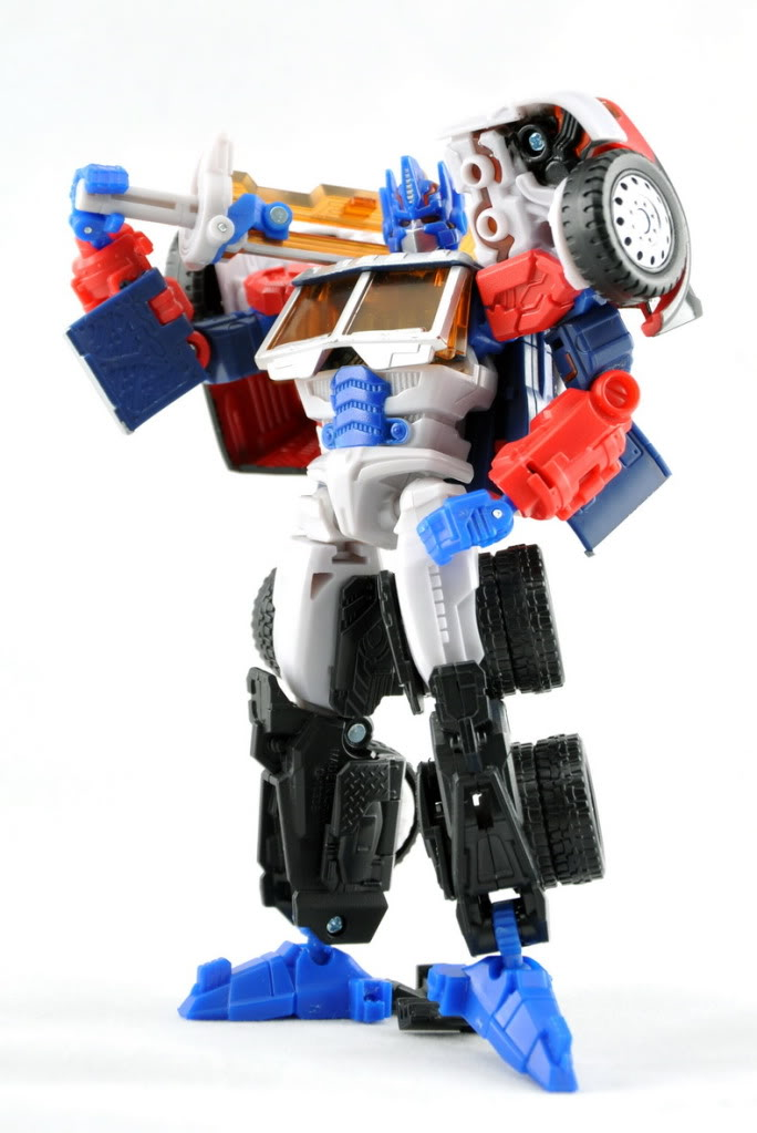 Jouets Transformers Generations: Nouveautés Hasbro - Page 6 G2OP34