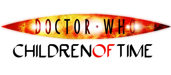 [Normal] Doctor Who Banner_zps8fab9198
