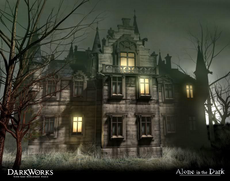 PS2 - Alone in The Dark: The New Nightmare - Dublado em Portugues Alone_in_the_dark4_hir1205_02