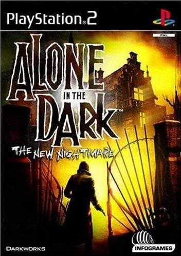 PS2 - Alone in The Dark: The New Nightmare - Dublado em Portugues Alone_in_the_dark_4_capa