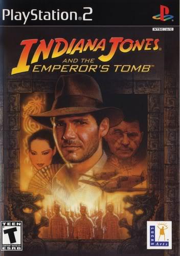 PS2 - Indiana Jones and the Emperor´s Tomb - Legendado em Portugues Indiana_jones_frentetumbadoimperado
