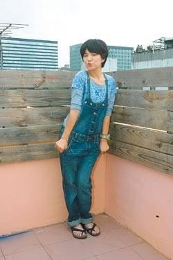 Down With Love ( 就想賴著妳 ) Ella - Jerry Yan - Page 2 C985192Q