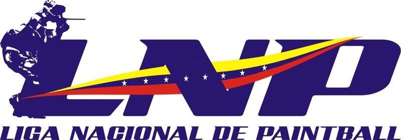 """1 Valida Nacional LNP """"Maracaibo"""" Logolnp"""