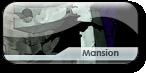 Mansión de Mabaa-sama