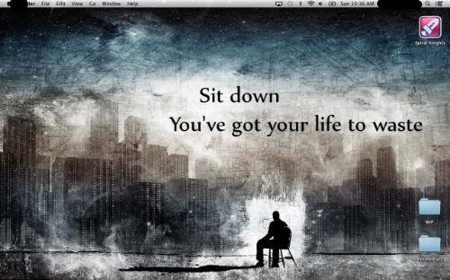 What's your desktop like? E1b692e1-e2b1-4832-af87-9085e6ba8a44_zps7f02d072