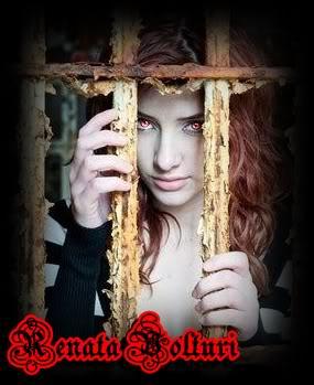 Renata Volturi Renata1
