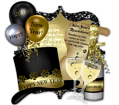Happy New Year Freebies by Erin Ahc_nybannerpets400