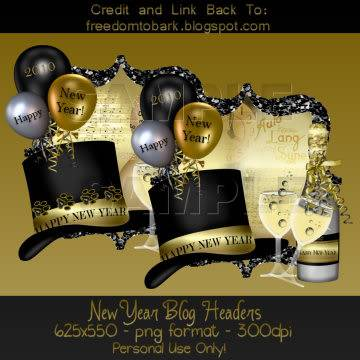 Happy New Year Freebies by Erin Ahc_nyblheaderssamp