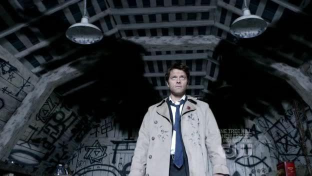 Supernatural Supernat_0009