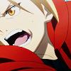 Anime time Fma04_lavaliere