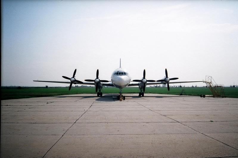 IL-18 35070001