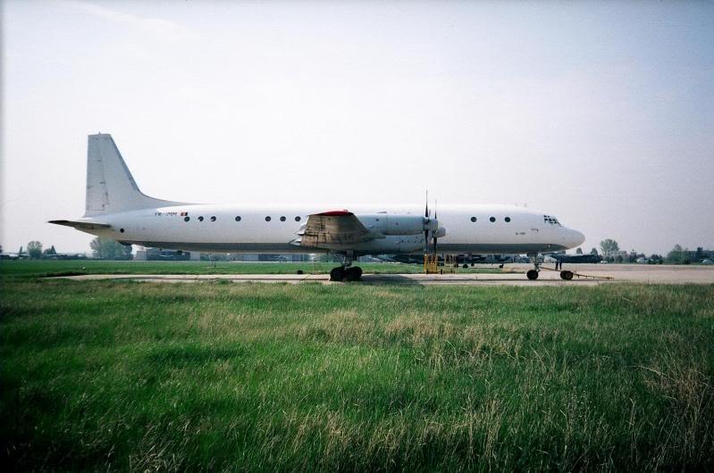 IL-18 35070002