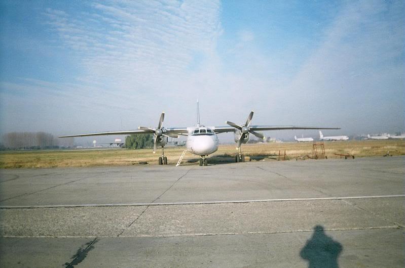 An-24, An-26 si An-30 35070006