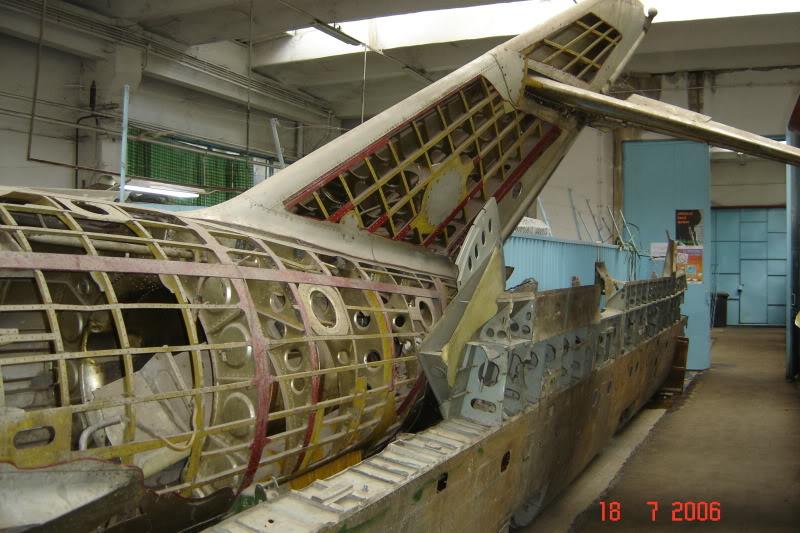"""Avioanele din Colegiul Tehnic de Aeronautica """"Henri Coanda"""" - Pagina 2 DSC01511"""