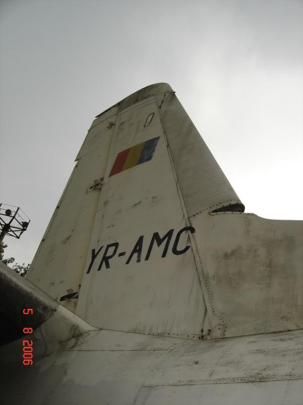 An-24, An-26 si An-30 - Pagina 2 DSC01668