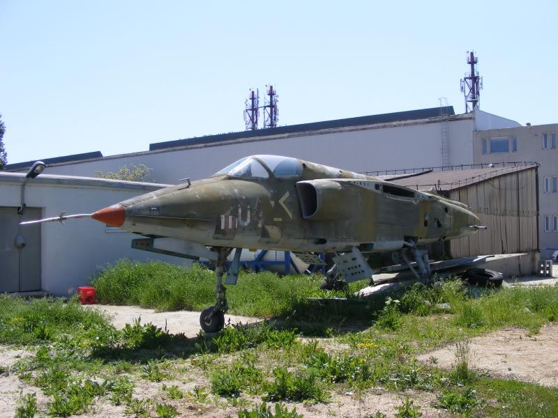 Aeronave expuse in tara - Pagina 2 DSCF0001