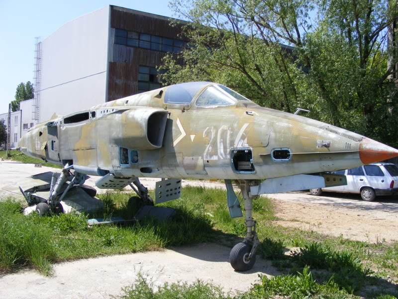 Aeronave expuse in tara - Pagina 2 DSCF0002
