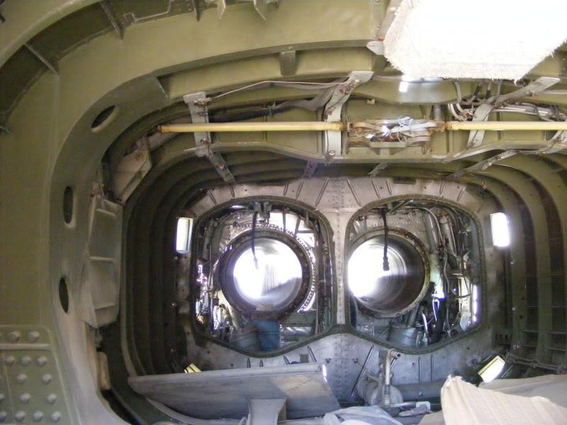 Aeronave expuse in tara - Pagina 2 DSCF0006