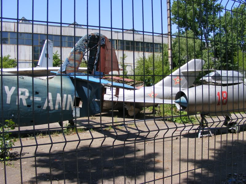 "Avioanele din Colegiul Tehnic de Aeronautica ""Henri Coanda"" - Pagina 2 DSCF0015"
