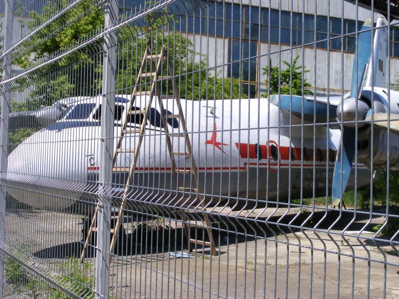 An-24, An-26 si An-30 - Pagina 2 DSCF0017