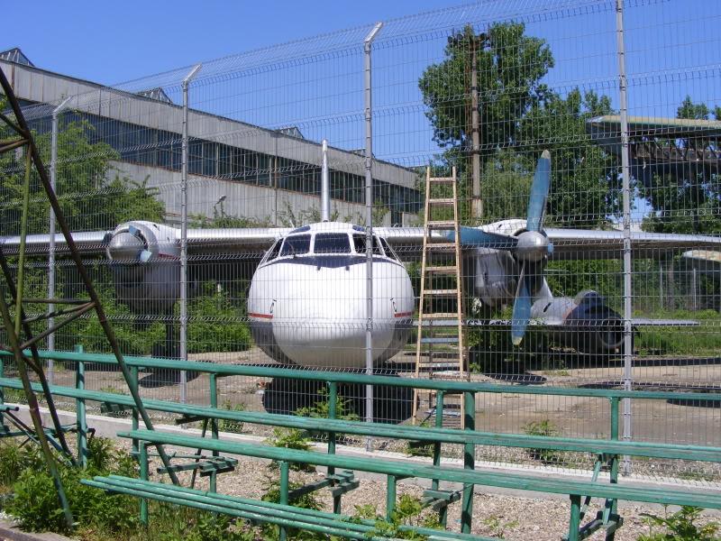 An-24, An-26 si An-30 - Pagina 2 DSCF0023