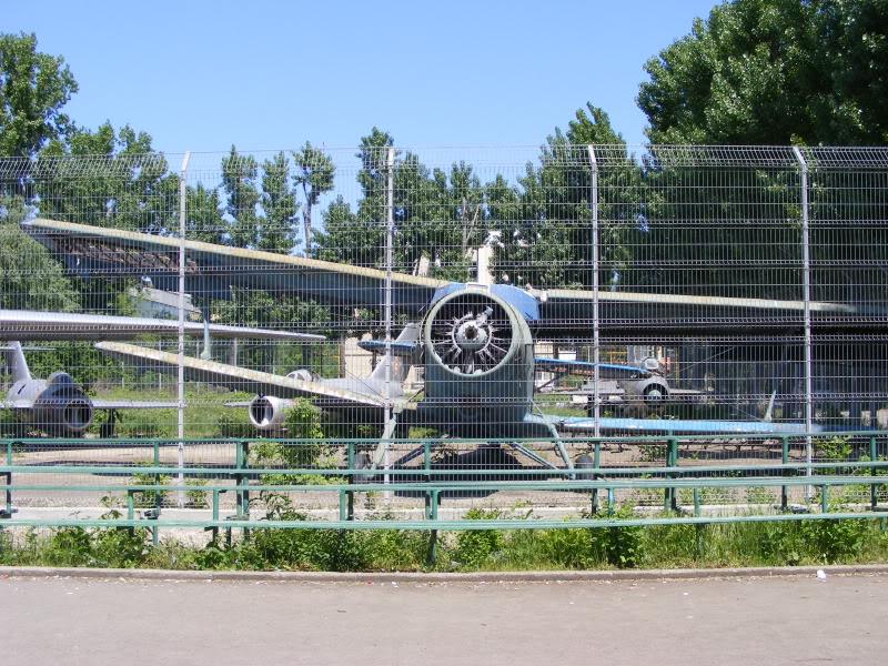 "Avioanele din Colegiul Tehnic de Aeronautica ""Henri Coanda"" - Pagina 2 DSCF0024"