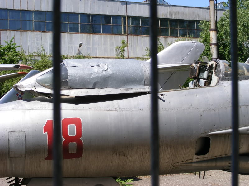 "Avioanele din Colegiul Tehnic de Aeronautica ""Henri Coanda"" - Pagina 2 DSCF0028"