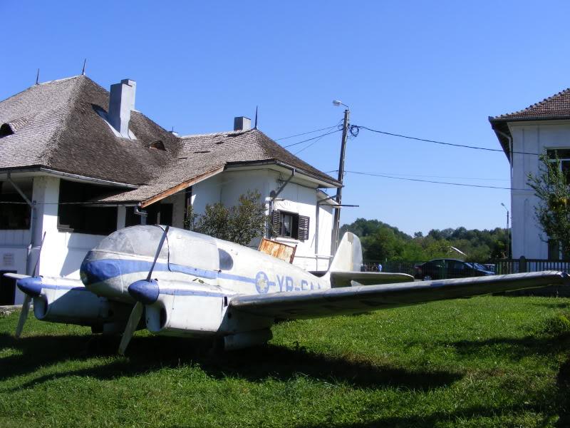 Avioanele de la PUCIOASA DSCF0054